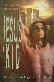 Jesus-Kid_eBookFormat