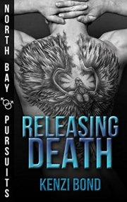 releasing death